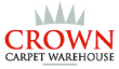 Crown Carpet